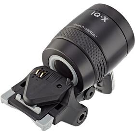MonkeyLink Busch&Müller Lumotec IQ-X 150 Lux Connect Reflector delantero